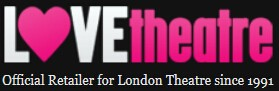 Love Theatre promo code