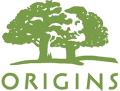Origins UK