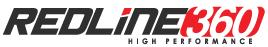 Redline360 promo code