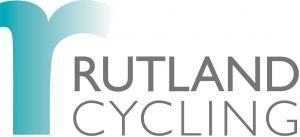 Rutland Cycling Discount Codes