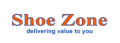 Shoe Zone free shipping coupons