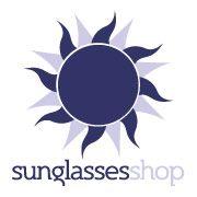 Sunglasses Shop UK