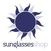 Sunglasses Shop UK free shipping coupons