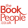 The Book People free shipping coupons