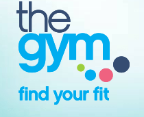 The Gym Group promo code
