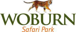 Woburn Safari Park Discount Code