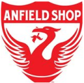 Anfield Shop promo code