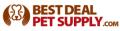Best Deal Pet Supply Discount Code