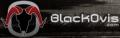 Black Ovis promo code