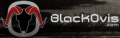 Discount Codes for Black Ovis
