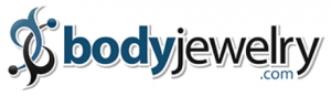 Body Jewelry free shipping coupons