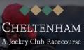 Cheltenham Racecourse Discount Code