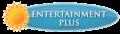 Entertainment Plus Promo Code