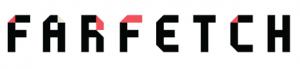 Farfetch Promo Code