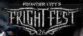 Frontier City promo code