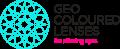 GEO Coloured Lenses Promo Codes