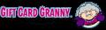 Giftcardgranny