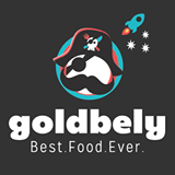 Goldbely Promo Codes