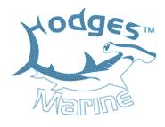 Hodges Marine Promo Codes