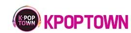 KPOPTOWN Promo Code