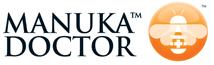Manuka Doctor UK promo code