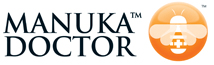Manuka Doctor UK free shipping coupons