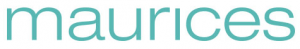Maurices free shipping coupons