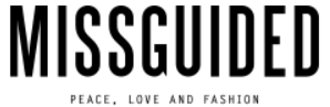 Missguided eu Promo Code