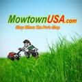 Mowtownusa Promo Codes