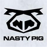 Nasty Pig promo code