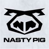 Nasty Pig free shipping coupons