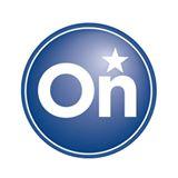 Onstar promo code