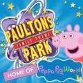 Paultons Park promo code
