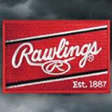 Rawlings cyber monday deals