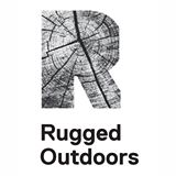 Rugged Outdoors free shipping coupons