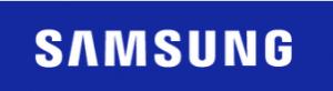 Samsung NZ