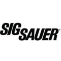 Sig Sauer free shipping coupons
