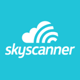 Skyscanner Discount Codes 10% Off