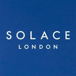 Solace London Coupon