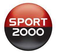 Sport 2000 Discount Codes
