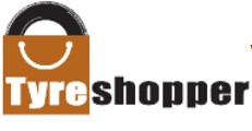 Tyre Shopper free shipping coupons