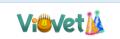 VioVet free shipping coupons