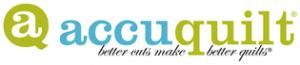 AccuQuilt promo code