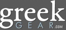 Greek Gear promo code