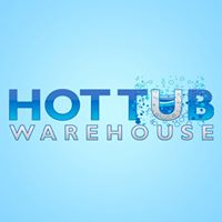 Hot Tub Warehouse