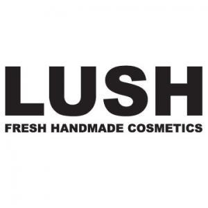 Lush UK