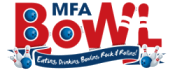 MFA Bowl Coupon