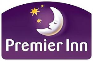 Premier Inn free shipping coupons