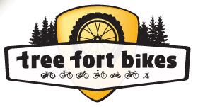 Discount Codes for Tree Fort Bikes