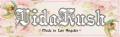 Vidakush free shipping coupons